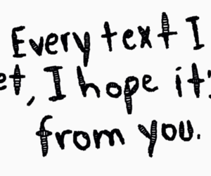 text, love, and quote image