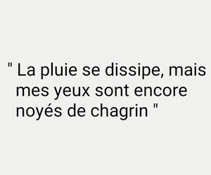 francais and citation image