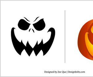 decoration, diy, and Halloween image