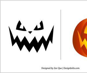 diy, Halloween, and ideas image
