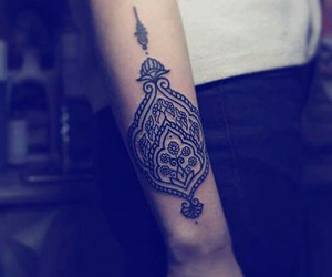 ink, tattoo, and inked image