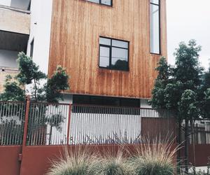 architecture, fashionlush, and minimalism image