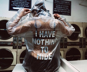 grunge, tumblr, and clothes image