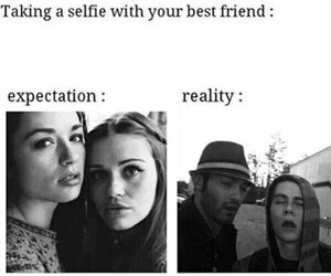 teen wolf, selfie, and funny image
