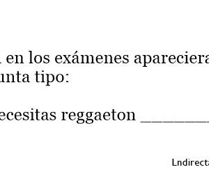 espanol, funny, and lol image