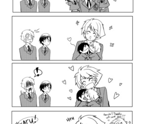 anime, hikaru, and tamaki image