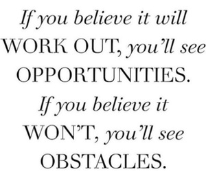 believe, life, and motivating image