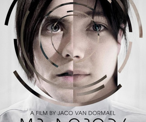 mr. nobody and movie image