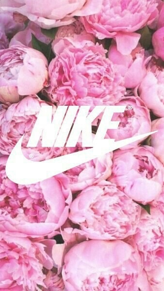 Image About Pink In Wallpapers By S A R A On We Heart It