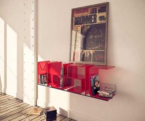 creativity and furniture image