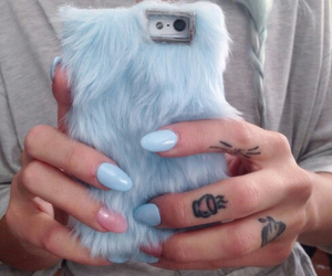 cases, fashion, and iphone cases image
