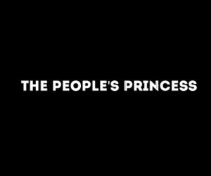 lady di, princess diana, and diana of wales image