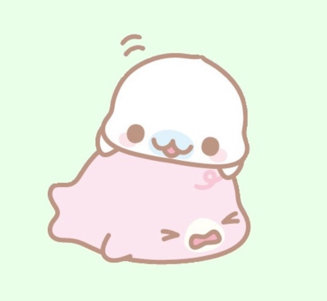 Image of: Cartoon 398 Images About On We Heart It See More About Kawaii Cute And Anime We Heart It 398 Images About On We Heart It See More About Kawaii