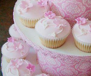sweet and wedding image