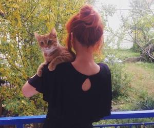 autumn, magyar, and blogger image