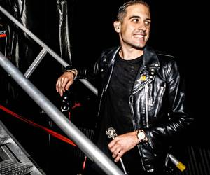 rapper, g eazy, and g-eazy image