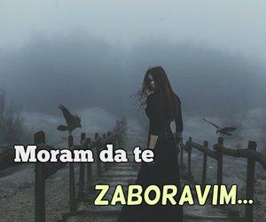balkan, ljubavni citati, and život image