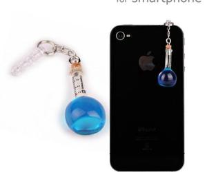 accessory, case, and cool image