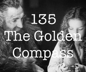 movie and the golden compass image