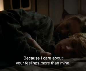 quotes, feelings, and american horror story image