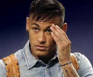 neymar, Barcelona, and ney image