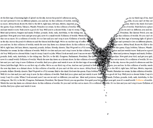 typography and lorianne barclay image