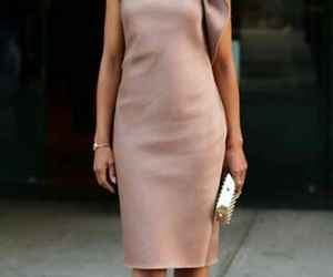 dress and Nude image