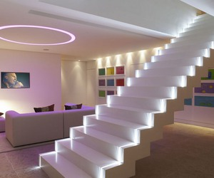 decor, ideas, and inspiration image