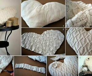 diy pillow image