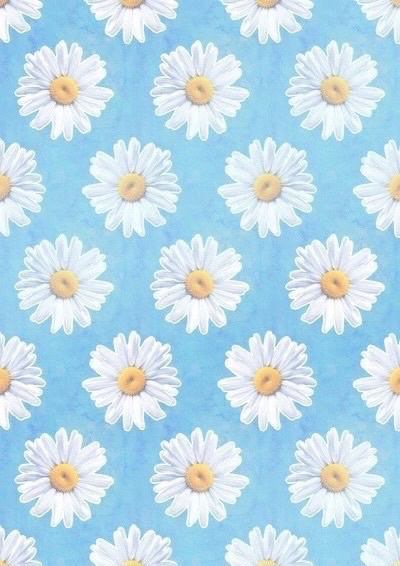 Fiori We Heart It.Image About Love In Cute By Silk Rose X On We Heart It