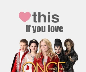 once upon a time, ouat, and oncers image