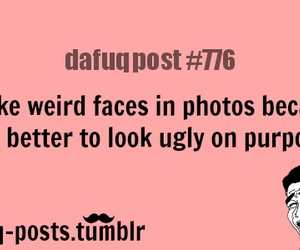 funny, lol, and photos image