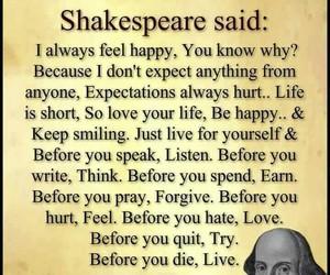 shakespeare image