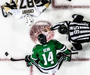 14, hockey, and nhl image