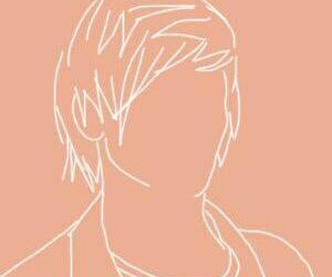 fanart and louis tomlinson image
