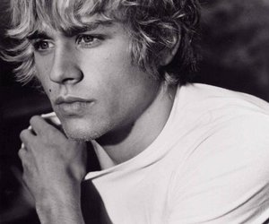 Charlie Hunnam, model, and teen image