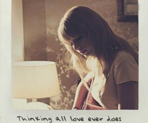 beautiful, model, and Taylor Swift image