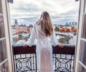 cozy, home, and stockholm image