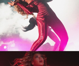 queen b, beyoncé, and mrs carter image