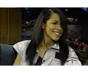 aaliyah, flawless, and mother image