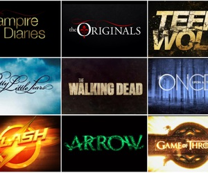 arrow, obsession, and once upon a time image