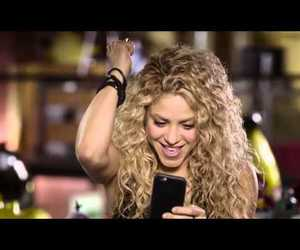 game, love rocks, and shakira image