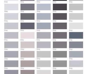 funny and fifty shades of grey image