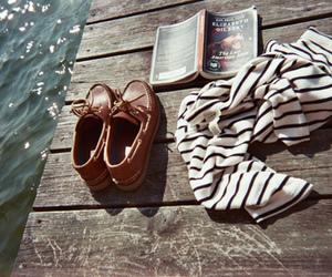 elena jakimovska and summer image