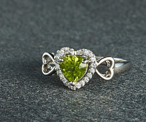 amazing, jewelry, and lovely image