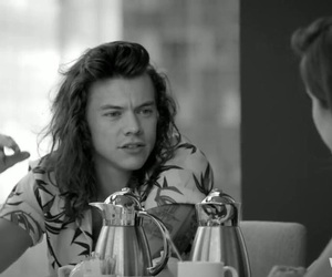 Harry Styles, perfect, and harry image