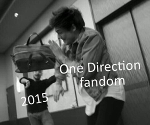 one direction, perfect, and fandom image