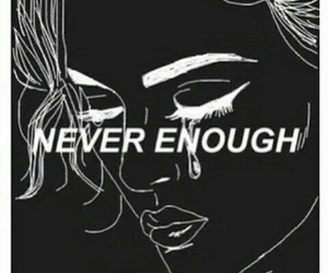enough, never, and one direction image