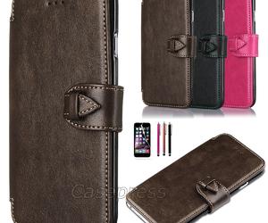 phone case, saleonline, and iphone 6 6s case image