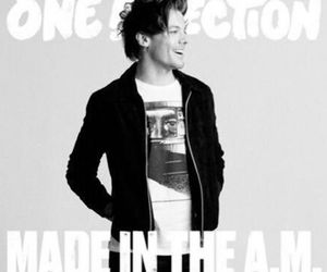 louis tomlinson, one direction, and made in the am image